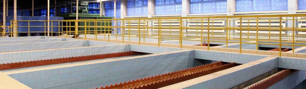 VaK Zlín v roce 2019 plánuje investice za desítky milionů