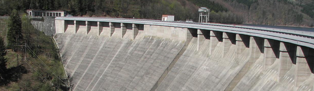 Rada Kraje Vysočina spolupracuje se zástupci vodárenských společností na plnění svého programového prohlášení