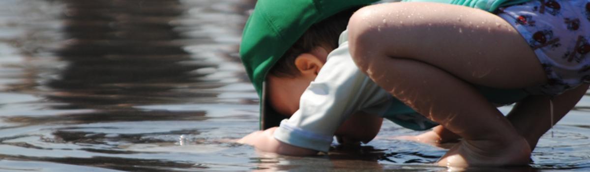 VKM stanovilo cenu vody pro rok 2020