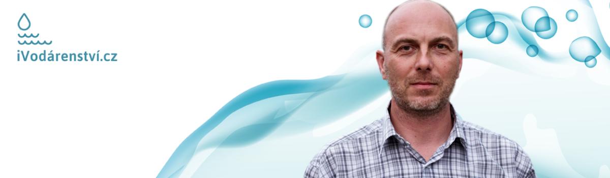 Petice Voda je život – dvakrát promarněná příležitost