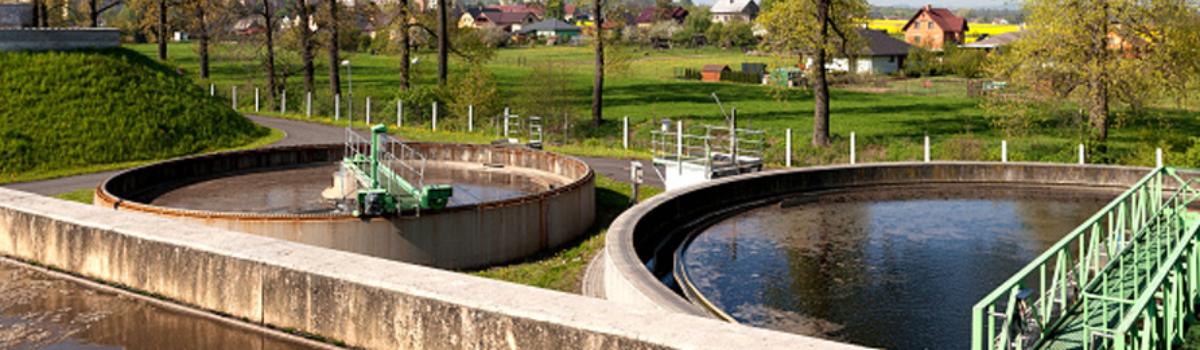 Čistírny v Kopřivnici a Štramberku vodárny vylepšily