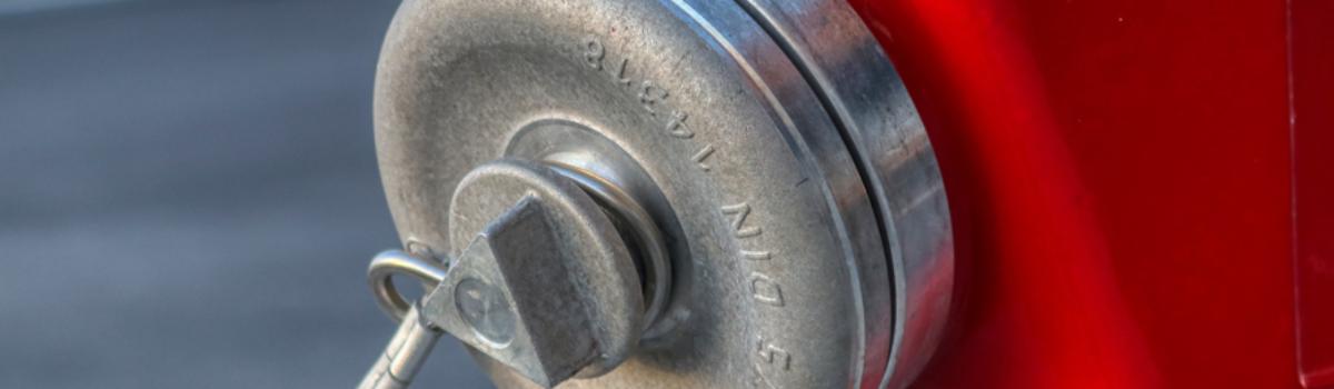 Vodovodní hydranty neslouží knapouštění bazénů
